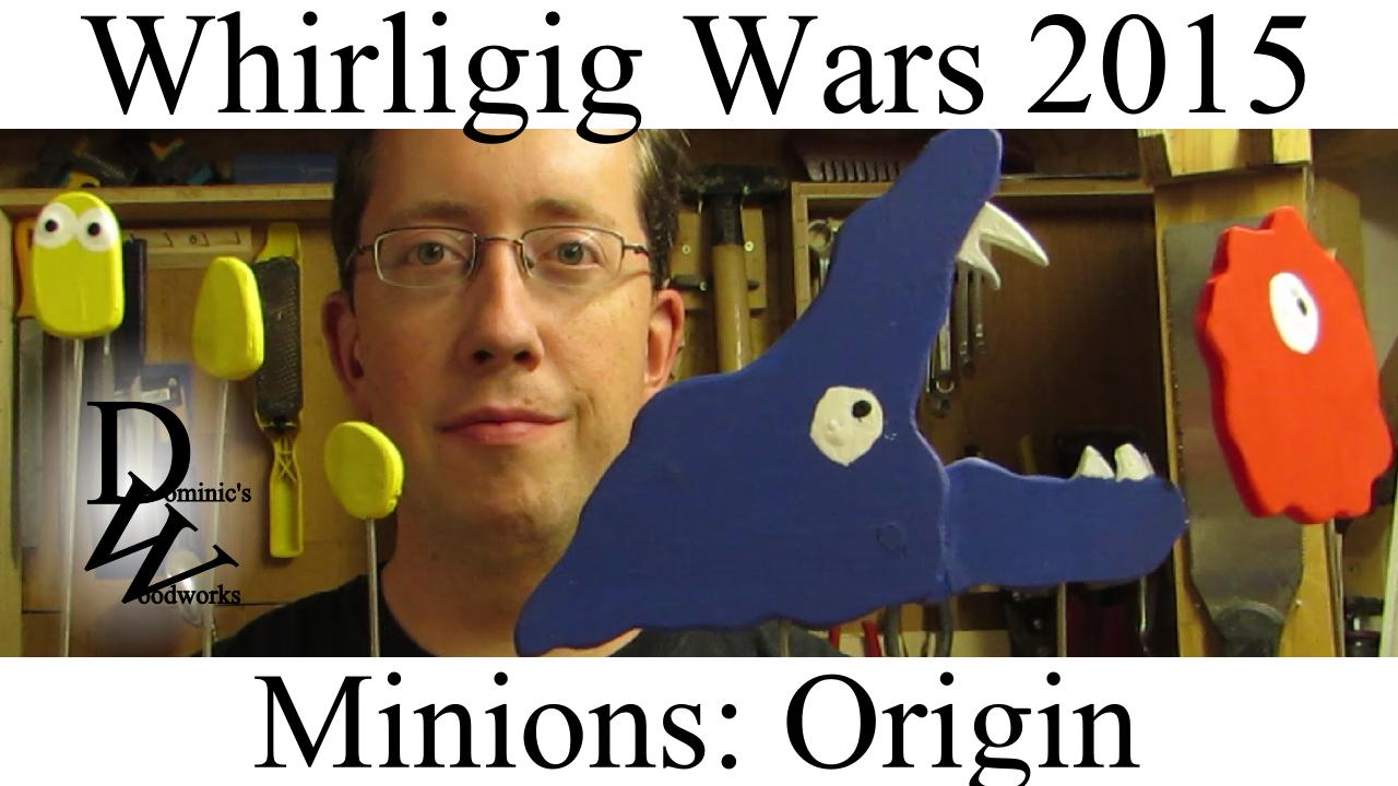 Whirligig2015_thumb_en