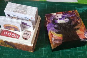 Abomination_Box